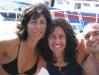 ASD El Mosciolo - Ischia 2009