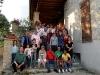 ASD El Mosciolo - Isola del Giglio Maggio 2008