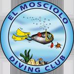 ASD El Mosciolo